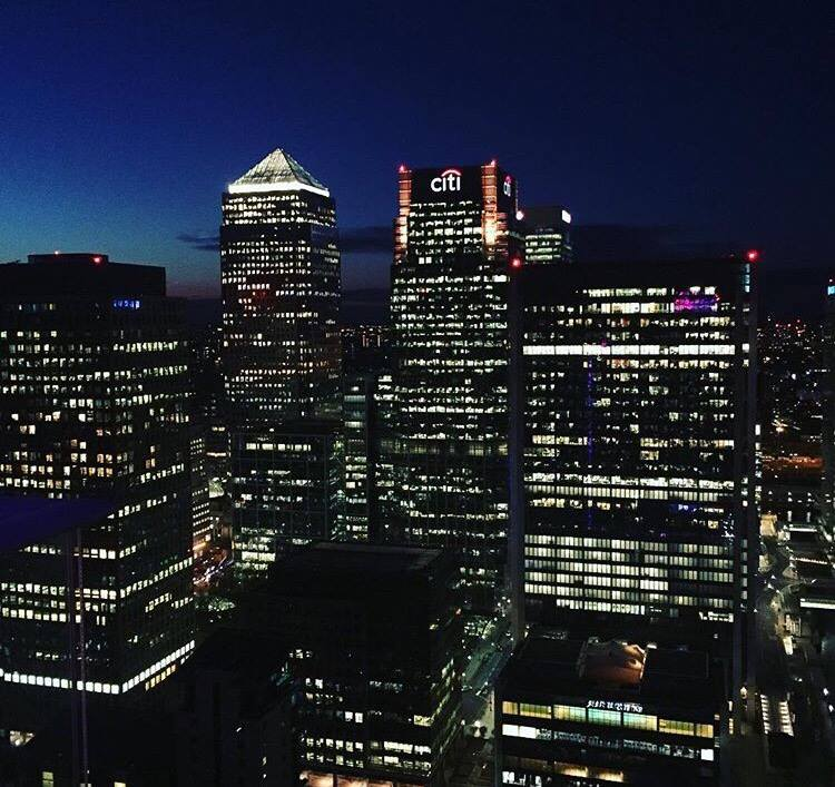 Estate Agents Canary Wharf Amp Letting Agents Canary Wharf Docklands E14
